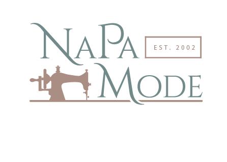 NapaMode